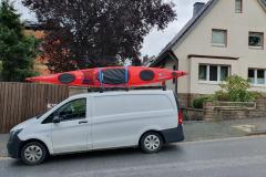 Lettmann-Sea-Tour-Touring-3.1