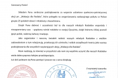 referencje_fundacja_dla_rodaka