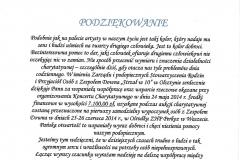 referencje_strzal_w_10